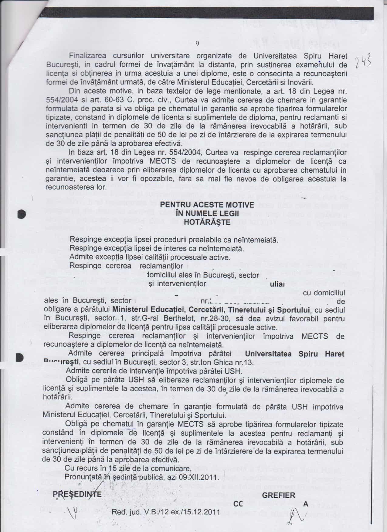 hotarare-ush-restituirea-diplomelor-ush-hotarare-castigata[1]