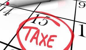 contestatie fiscala