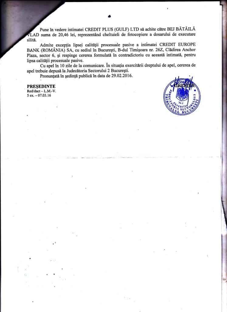 Ivascu Ady Lucian 2