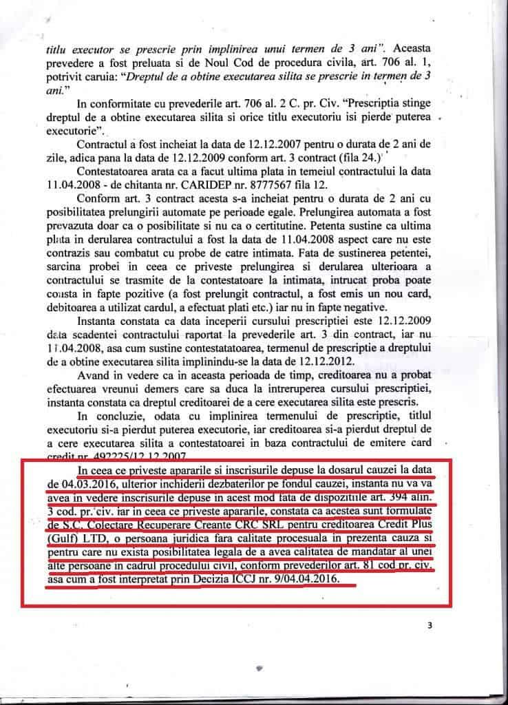 Sentinta deczia 9 din 2016 iccj (2)