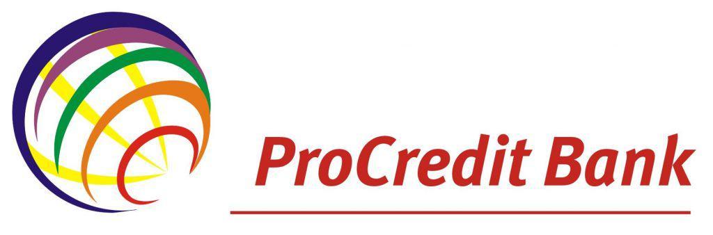 Pro-Credit-Bank avocat cuculis clauze abuzive