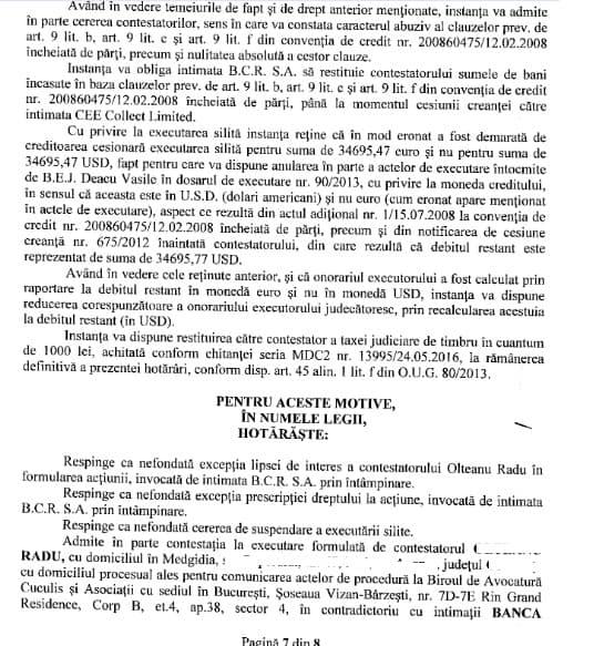 sentinta-av-cuculis-bcr-1