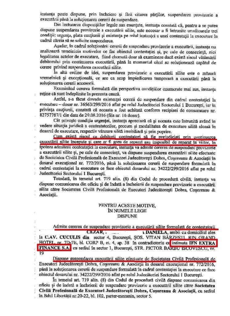suspendare-iordachi-page-001