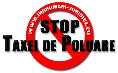 stop taxa