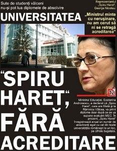 spiru_haret_coperta[1]