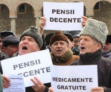 Imagini pentru pensionari