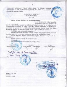 Sentinta Suport Colect (1)
