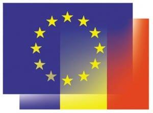 Timbru UE Romania