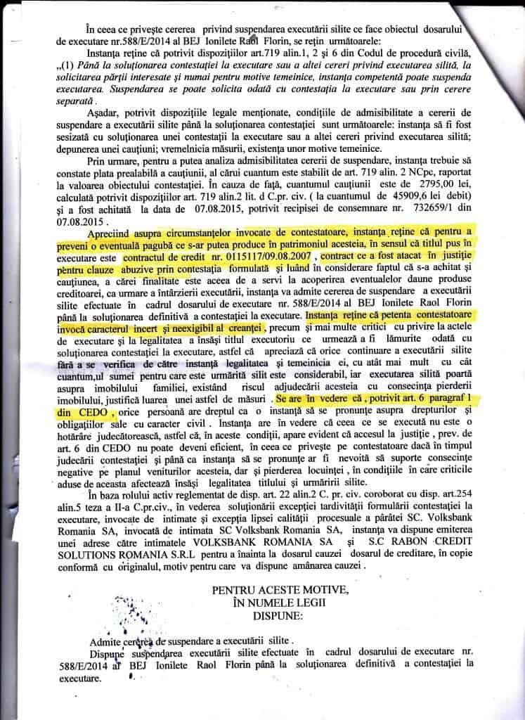 Goga Suspendare (1)