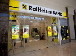 Raiffeisen Bank Clauze Abuzive