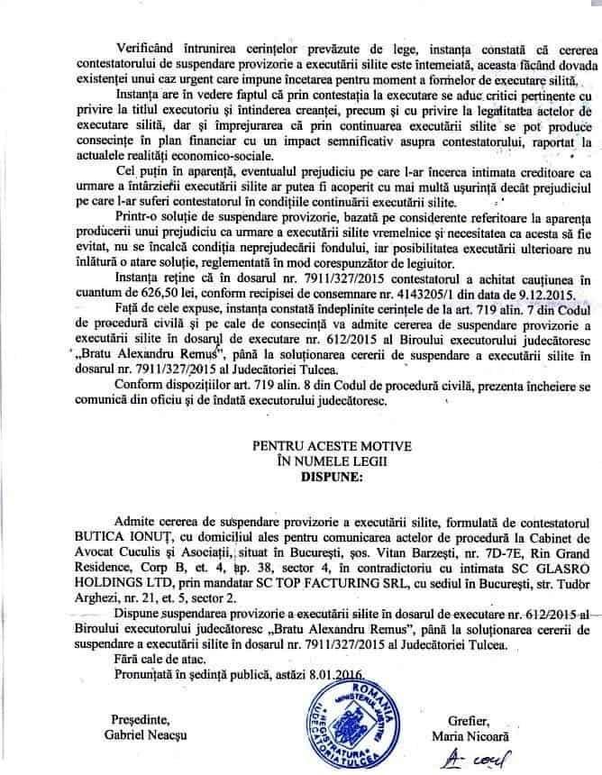 butica suspendare provizorie (1)