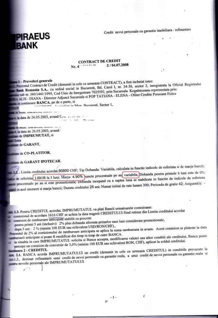 avocat cuculis piraeus clauze abuzive