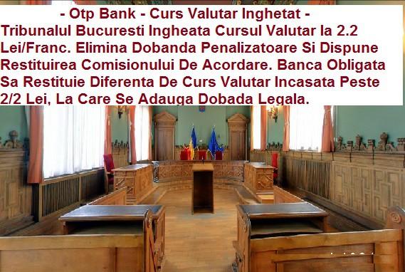 Sala de judecata avocat cuculis