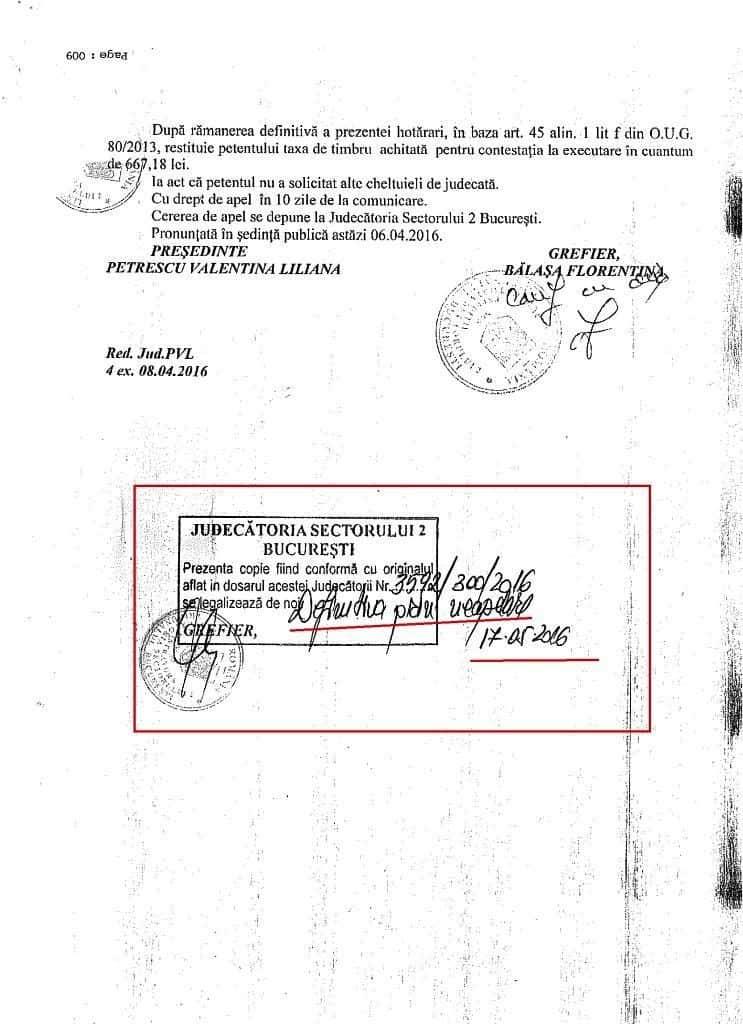 Recuperatori Credite Executare Blocata (3)