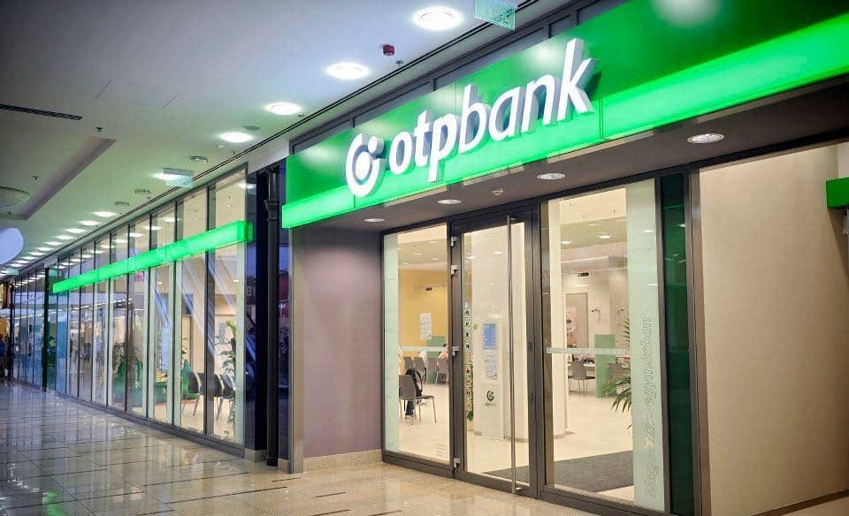 OTP Bank Obligata Sa Restituie Dobanzile Externalizate
