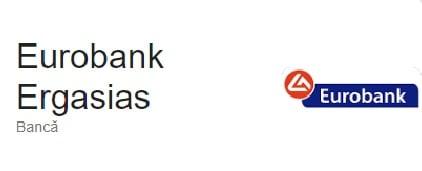 Dare In Plata Castigat Impotriva Eurobank Ergasias