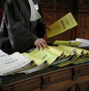 avocat contestatie decizie pensionare