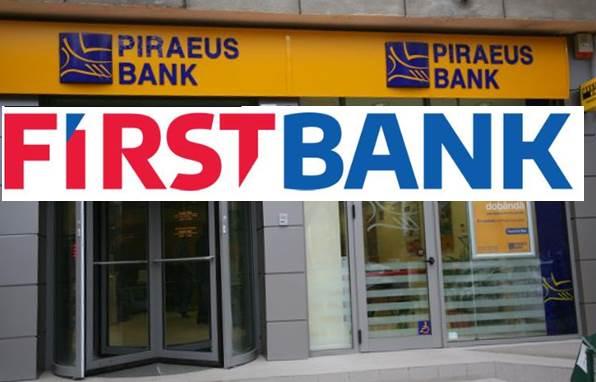 Piraeus Bank Pe Clauze Abuzive