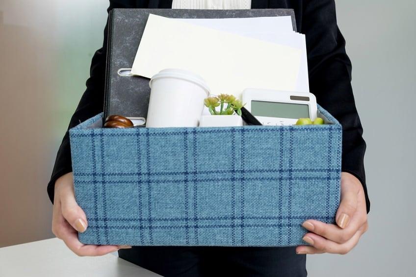 Cum Pot Sa Exclud Un Asociat Din Firma