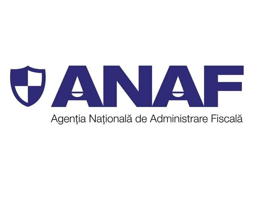 Poprire Anaf