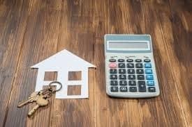 Constata stinsa datoria