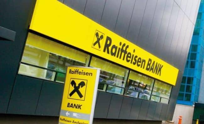 Raiffeisen Bank Pe Clauze Abuzive