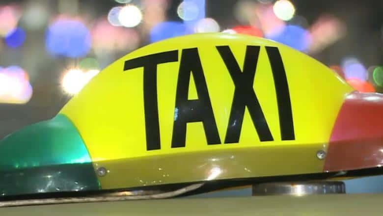 Inscrierea Taximetristilor In Baza De Date