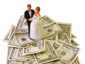 Casatoria De Convenienta