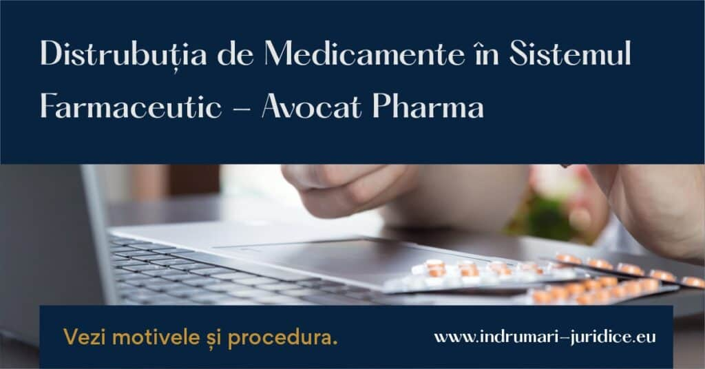 Avocat Pharma