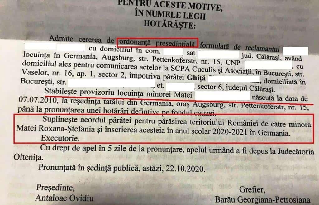 CALCI PASTE - HIDROXID DE CALCIU CU IODOFORM