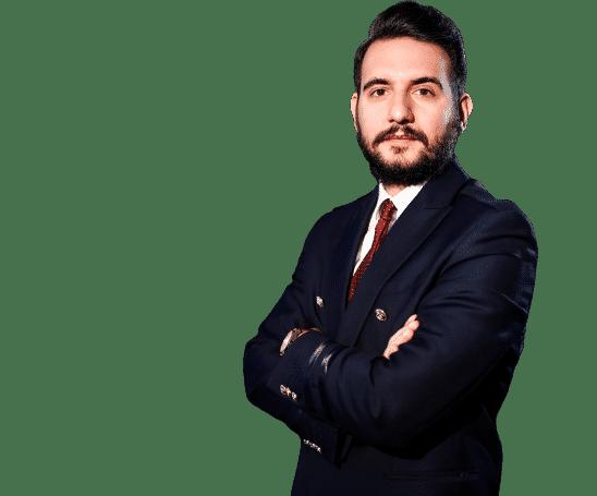 birou avocatura bucuresti
